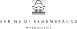 Shrine of Remembrance Logo