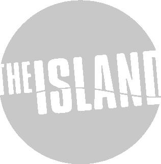 footer-logos_island